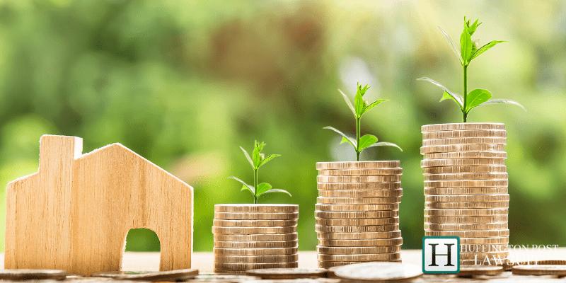 Save Big Bucks on a business Insurance Policy
