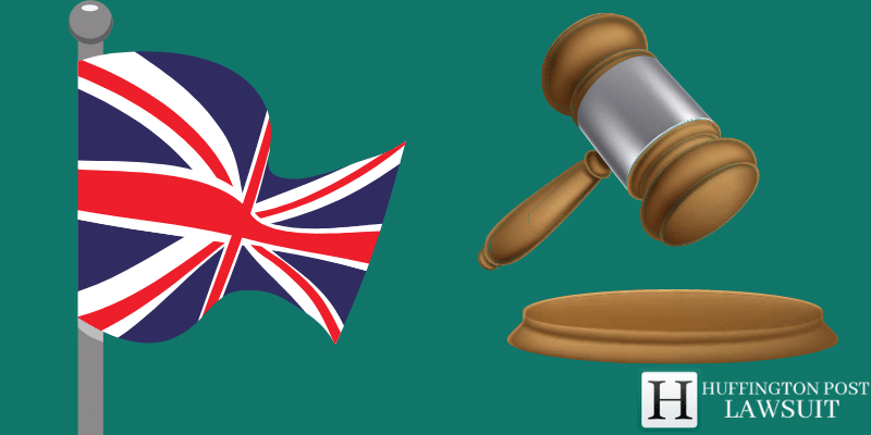 find a trusted lawyer in UK