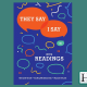 They say / i say PDF 4th edition