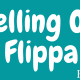 selling on Flippa