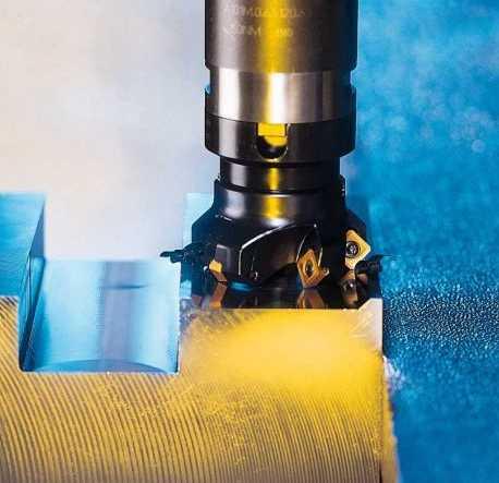 CNC Machining Methods: Milling, Drilling, Turning