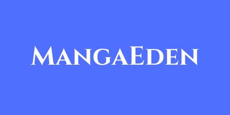 MangaEden