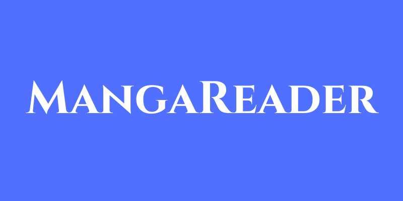 MangaReader