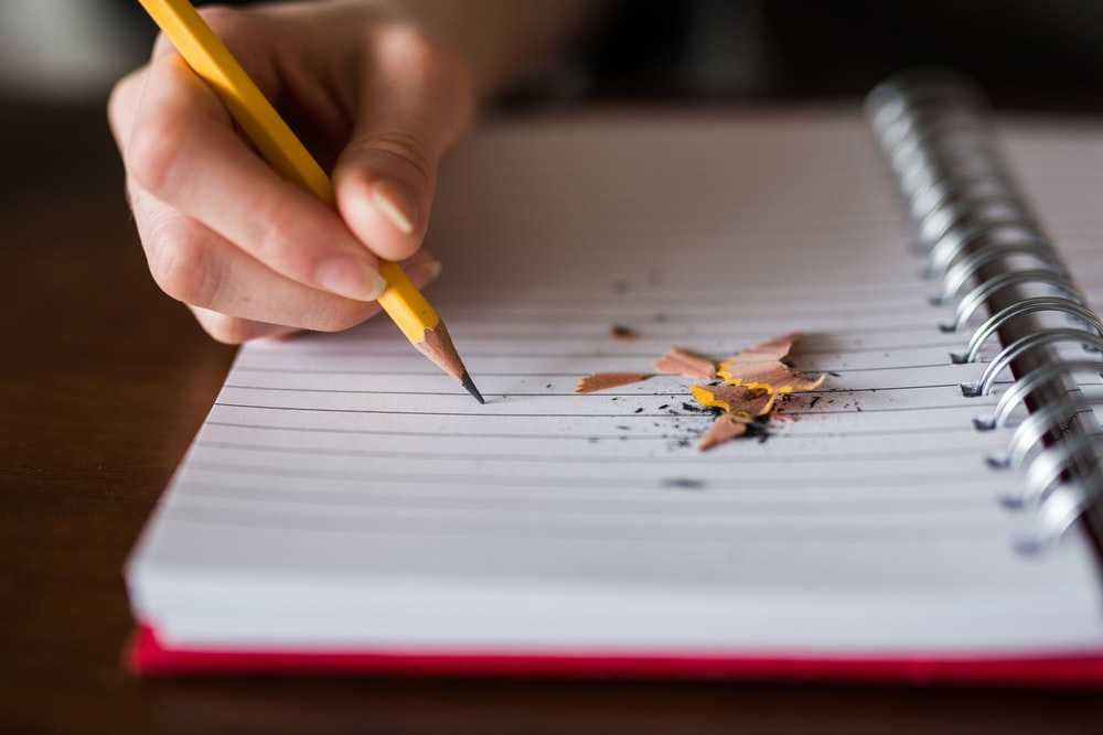 Tips for writing an essay perfectly