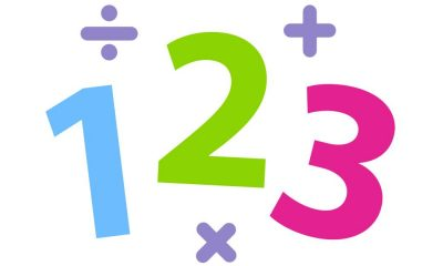 class 9 maths NCERT solutions